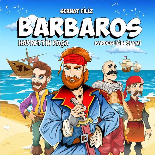 BARBAROS.jpg
