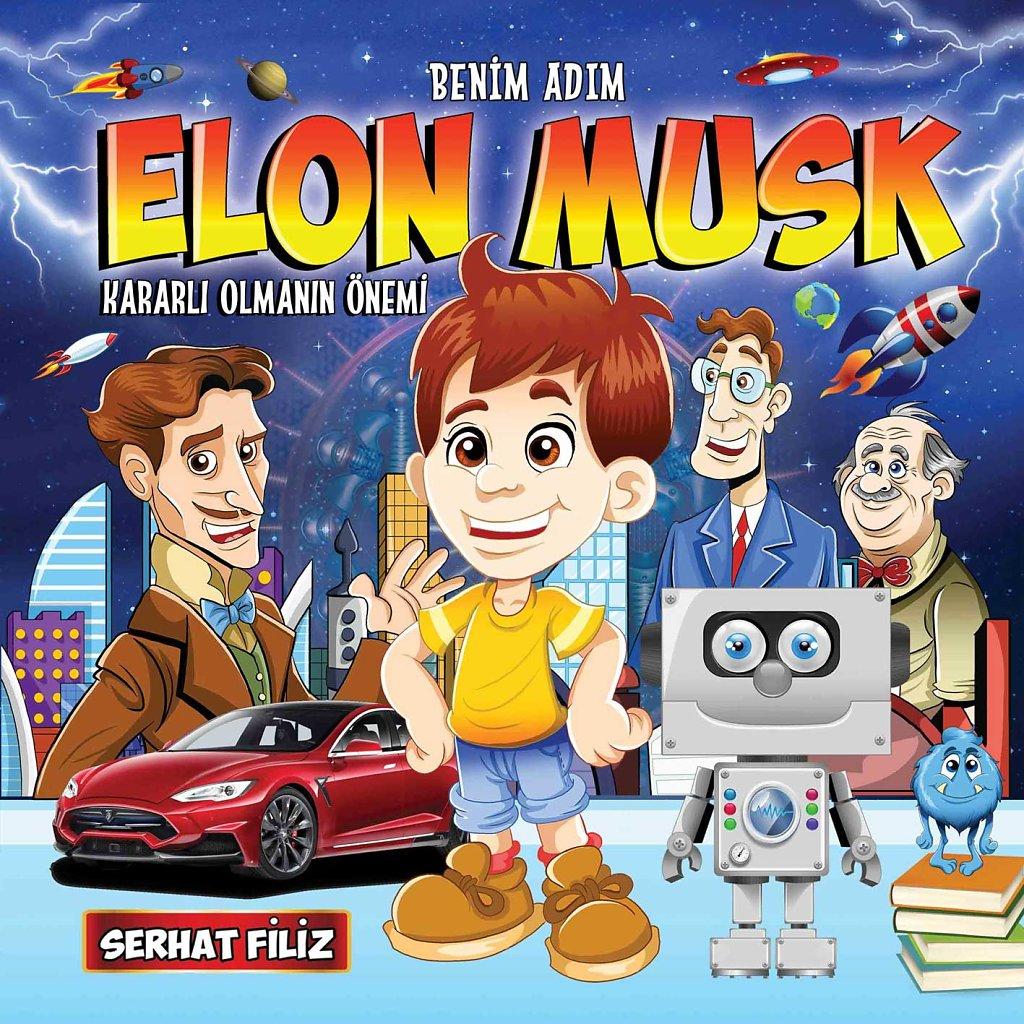 ELON-MUSK-KAPAK-copy.jpg