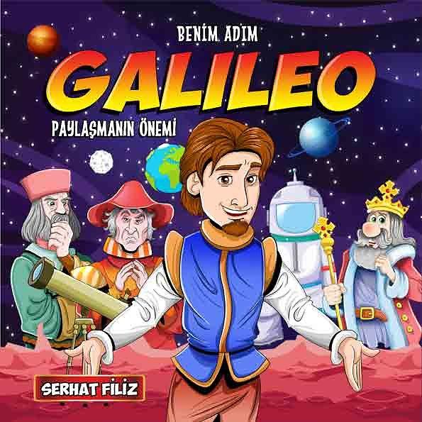 GALILEO-KAPAK.jpg