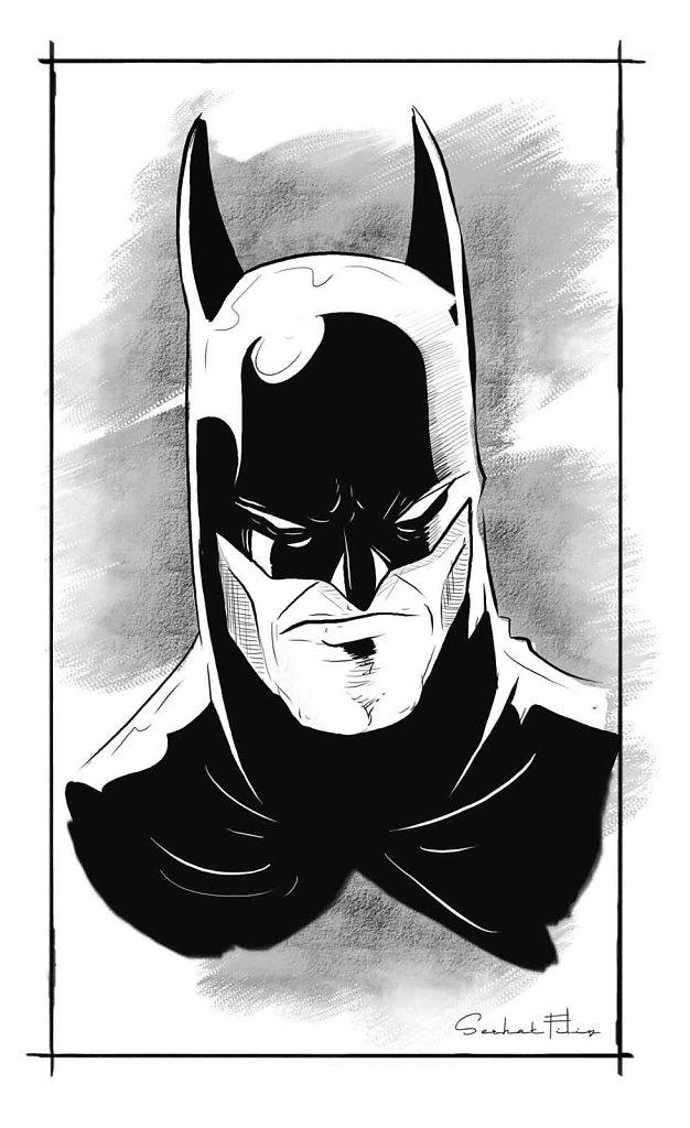 bats-2.jpg