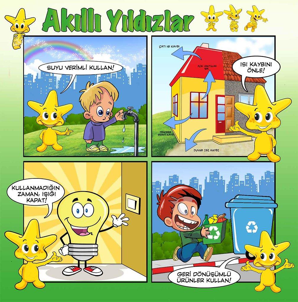 2AKilli-yildiz-tek-sayfa-copy.jpg