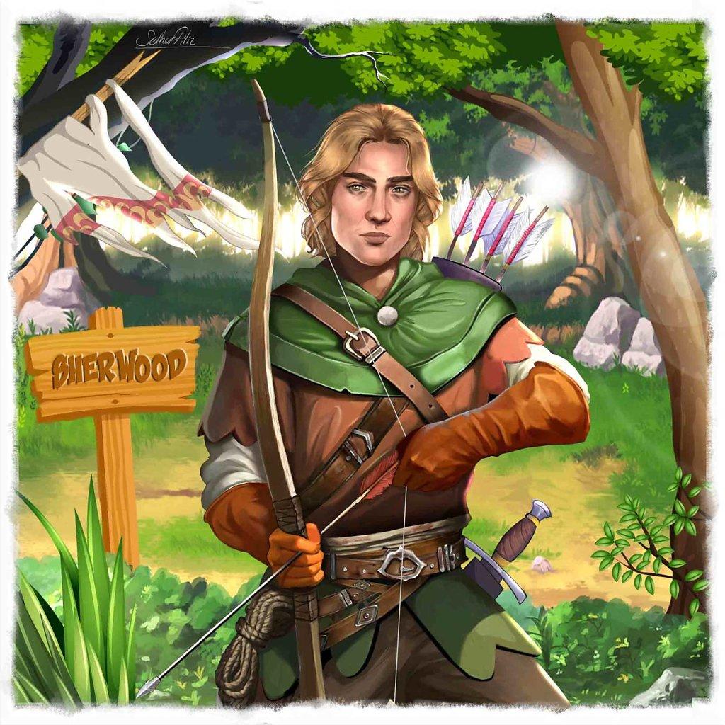 Robin-the-thief.jpg